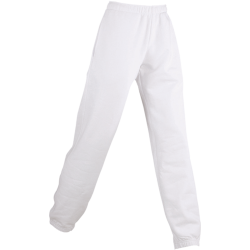 JN036k Junior Jogging Pants