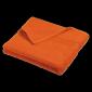 MB422 Bath Towel