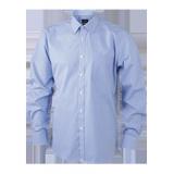 JN612 Ladies' Long-Sleeved Blouse
