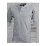 JN801 Workwear Polo Men