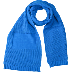MB7995 Promotion Scarf