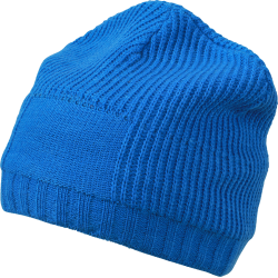 MB7994 Promotion Beanie