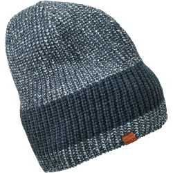 MB7993 Urban Knitted Hat