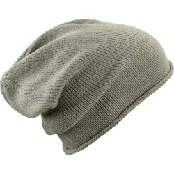 MB7990 Roll-Up Beanie