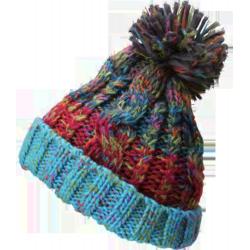 MB7104 Fancy Yarn Hat