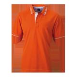 JN947 Men's Lifestyle Polo
