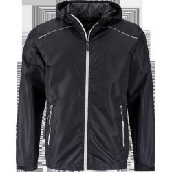 JN1118 Men's Rain Jacket