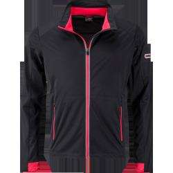JN1126 Softshell Jacket