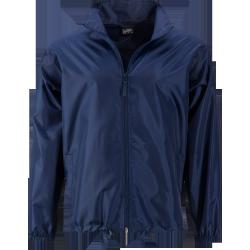 JN1132 Promo Jacket