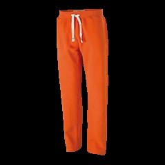 JN945 Men s Vintage Pants