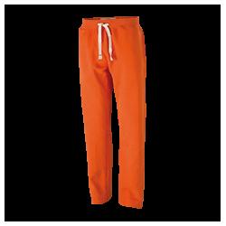 JN945 Men's Vintage Pants