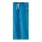JN944 Ladies' Vintage Pants