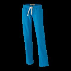 JN944 Ladies  Vintage Pants
