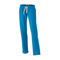 JN944 Ladies' Vintage Pants