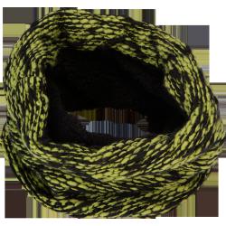 MB7304 Highloft Fleece Loop