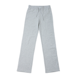 JN555 Ladies' Jazz Pants