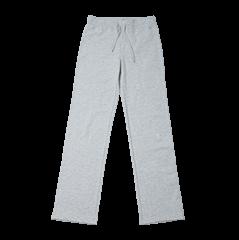 JN555 Ladies  Jazz Pants