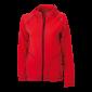 JN586 Ladies' Stretchfleece Jacket