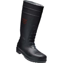 TRK106 Douglas S5 Safety Wellington Boot