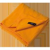 JN900 Fleece Blanket