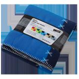 JN954 Urban Style Blanket