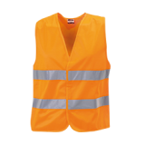 JN200k Safety Vest Junior