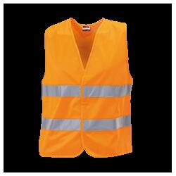 JN200k Safety Vest Junior