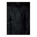 JN615 Ladies' Long-Sleeved Blouse
