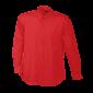 JN603 Ladies' Promotion Blouse Short-Sleeved