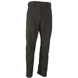 JN585 Men s Outdoor Pants