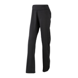 JN398 Ladies' Jazz Pants