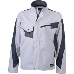 JN821 Workwear Jacket