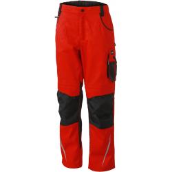 JN832 Workwear Pants