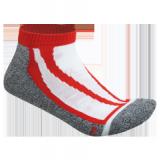 JN209 Sneaker Socks