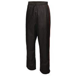 TRA412 Athens Tracksuit Trousers