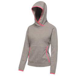 TRF514 Women's Narada Fleece