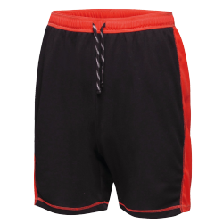 TRJ361 Tokyo II Shorts