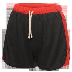 TRJ362 Women's Tokyo II Shorts