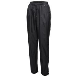 TRA414 Women's Athens Tracksuit Trousers