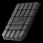 JN823 Kneepads