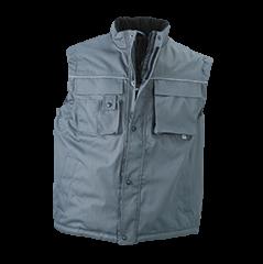 JN813 Workwear Vest