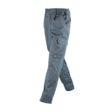 JN814 Workwear Pants