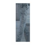 JN814 Workwear Pants