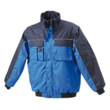 JN810 Workwear Jacket