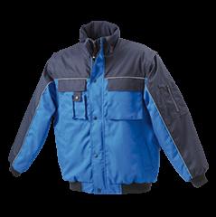 JN810 Workwear Jacket