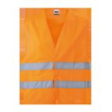 JN815 Safety Vest Adults