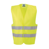 JN815k Safety Vest Kids