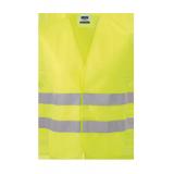 JN815k Safety Vest Kids