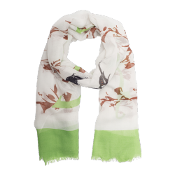 MB6405 Traditional Scarf