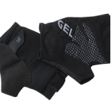 JN336 Bike Gloves Summer